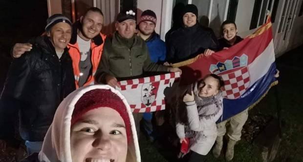 Mladi iz Sibinja pokazali koliko veliko srce imaju! BRAVO!