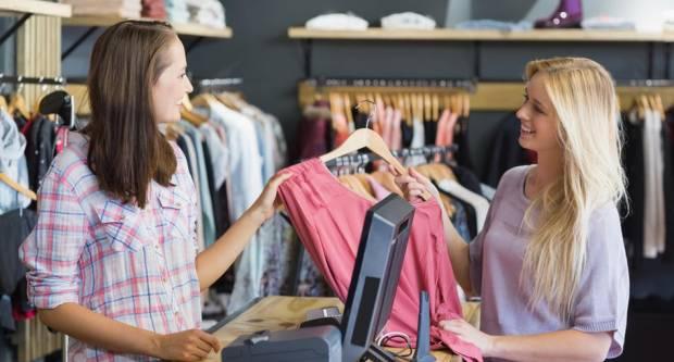 Stručnjaci predviđaju da bi u idućih 20 godina ovih 12 poslova moglo nestati. Je li i vaš među njima?