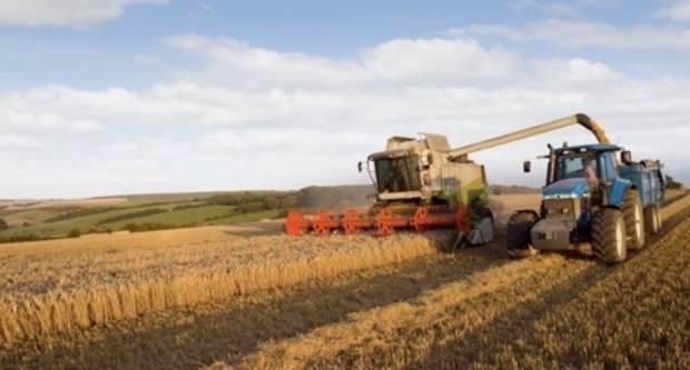 Obavijest o početku javnog uvida u prijedlog Programa raspolaganja državnim zemljištem na području Općine Jakšić
