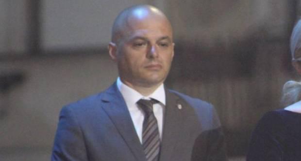 Plenković potvrdio: Puljašić je podnio ostavku na saborski mandat