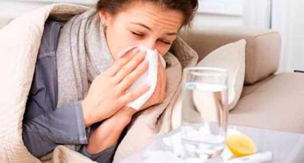 Britanski epidemiolog upozorio: 'Ovo je sve češći simptom korone'