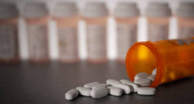 Oboljeli od dijabetesa odbijaju uzeti lijekove jer su poskupjeli više od sto posto