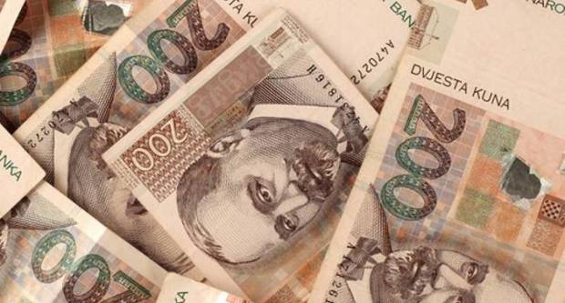 Porezne izmjene stupile su na snagu, jeste li zadovoljni isplaćenom plaćom u siječnju?