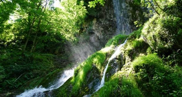 Obnova mini hidroelektrane na Jankovcu ušla u drugu fazu