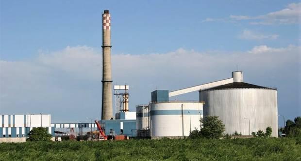 Još jedna kultna slavonska tvornica nakon 40 godina rada gasi svoju proizvodnju