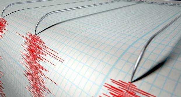 Noćas još jedan potres zatresao Hrvatsku