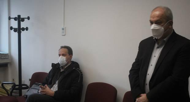 PRED ZASTARU SUD DONIO ODLUKU: Evo tko je kriv u slučaju Duspara-Bašić