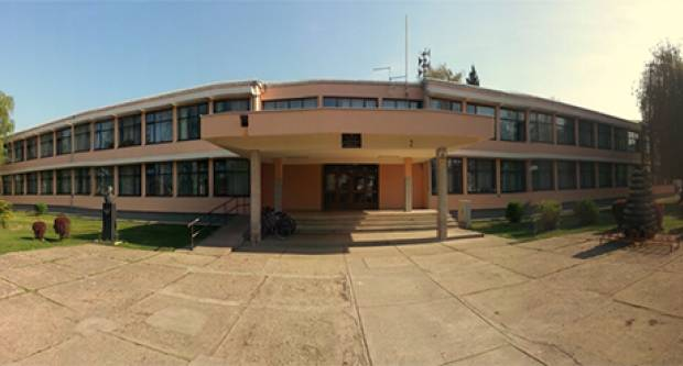GRAD: Stvaraju se uvjeti da još jedna brodska škola uvede jednosmjensku nastavu