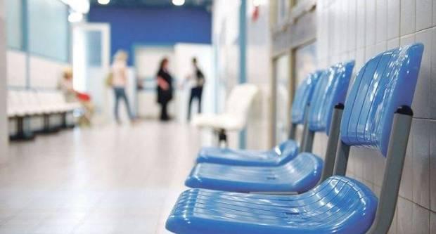 Građani ocijenili hrvatsko zdravstvo u pandemiji s 3,45: Svaki peti termin u zdravstvu – odgođen