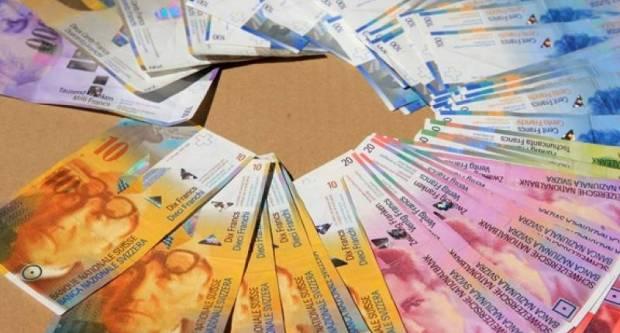 Ako ste imali ili još uvijek imate kredit u švicarcima, ovo će vas zanimati