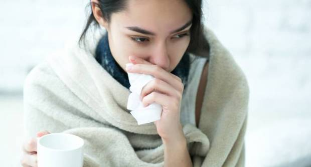 Postcovid sindrom javlja se do četiri tjedna nakon izlaska iz bolnice: Umor, teško disanje..