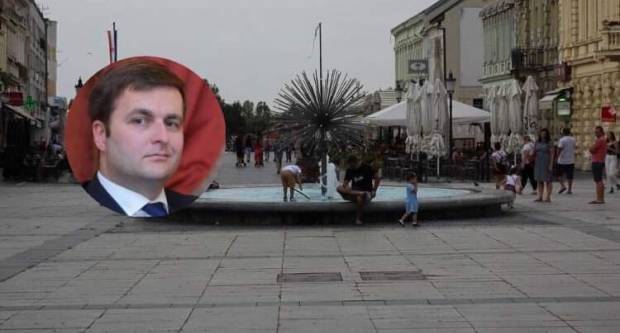 Brođani pozivaju Ćorića da dođe u Slavonski Brod, hoće li on doći?