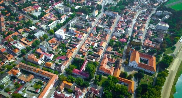 Grad Slavonski Brod uputio oštre dopise predsjedniku Vlade i ministrima