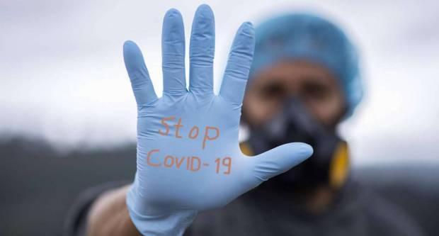 U posljednja 24 sata zabilježen je 431 novi slučaj zaraze korona virusom