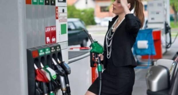 Loše vijesti za vozače: Od ponoći poskupjele sve vrste goriva