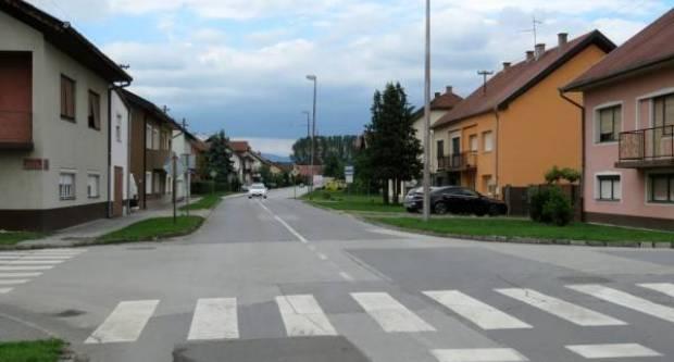 Građani tvrde da je tijekom vikenda maskirani muškarac pokušao opljačkati kuću na Sajmištu u Požegi