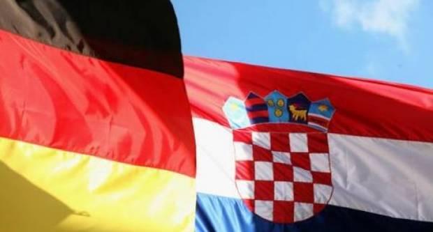 Mladi Slavonac vratio se iz Njemačke. Govorili su mi da sam budala