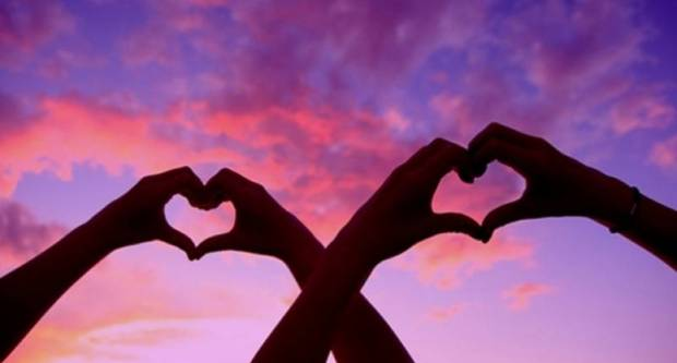 Tko je Sveti Valentin? Zaštitnik zaljubljenih i romantični mučenik uz kojeg vežemo crvene ruže, srca i čestitke