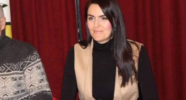 Valentina Neferović ponovno izabrana za ravnateljicu Gradskog kazališta Požega
