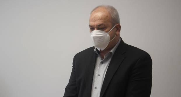 Duspara: HDZ zlouporabljuje svoj politički položaj u Slavonskom Brodu