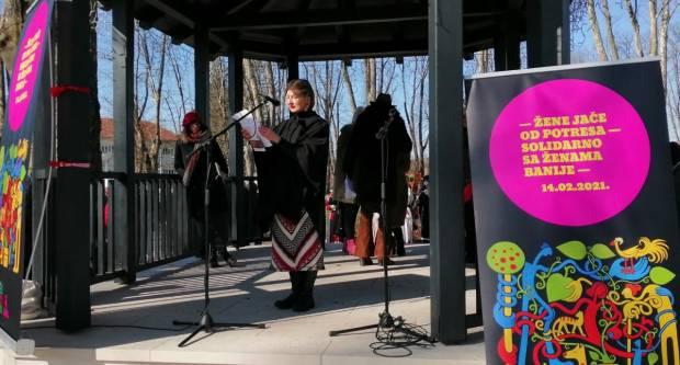 Požežanka Lana Derkač predstavlja Hrvatsku na Međunarodnom festivalu poezije u nikaragvanskoj Granadi