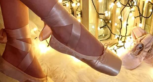 Plesni studio Marine Mihelčić organiziraoʺ BEST DANCE SOLO CHALLENGEʺ online natjecanje
