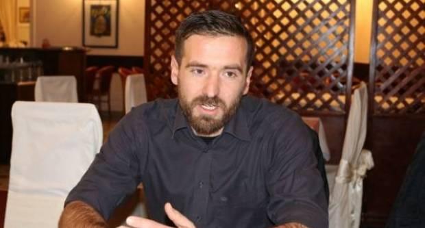Priopćenje gradskog vijećnika Luke Samardžije vezano za problematiku Veleučilišta