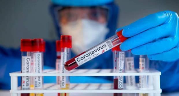 Brazilski soj koronavirusa otkriven u Hrvatskoj