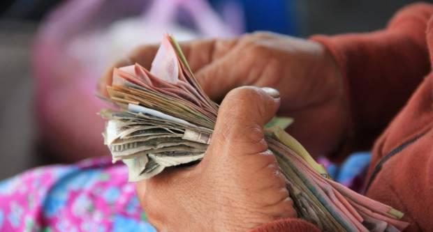 25-godišnjak kažnjen novčanom kaznom od oko 11.000 kuna
