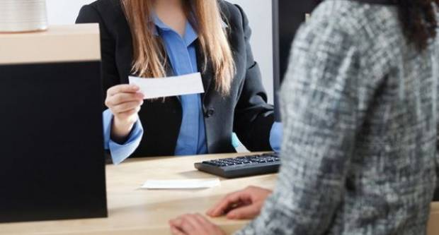 Voditeljica banke u Požeško-slavonskoj županiji godinama potkradala klijente