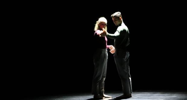 Započeli 18. Dani plesa u čast Mije Čorak Slavenske