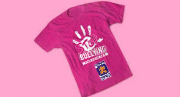 Danas je dan Ružičastih majica: Što on znači i kako je nastao?