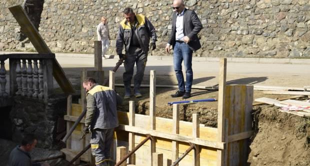 Ispunjeno obećanje - u Vidovcima i Vranduku 21 novi most