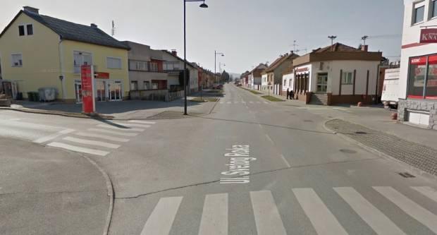NEOBIČNA PROMETNA U POŽEGI: Automobil naletio na 12-godišnje dijete, i vozač i dijete napustili mjesto nesreće