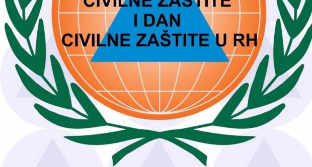 Međunarodni dan civilne zaštite i Dan civilne zaštite u RH