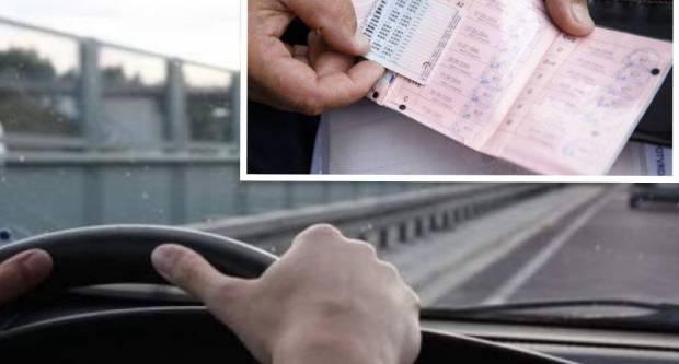 Rekorder vikenda: 20-godišnjak u Čaglinu upravljao teretnim vozilom unatoč oduzetoj vozačkoj dozvoli pa ʺzaradioʺ 10. 000 kn kazne