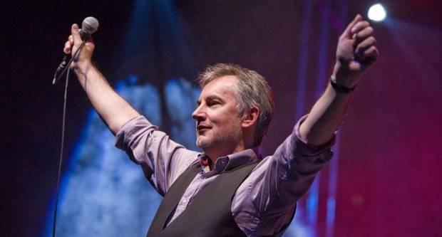 Zabavan vikend u Velikoj počinje sutra velikim koncertom Miroslava Škore