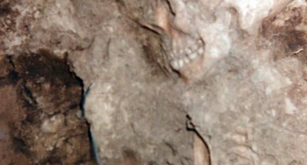 Mislili da su kod Požege našli masovnu grobnicu iz 2. svjetskog rata, pokazalo se da su žrtve ubijene prije 6.200 godina