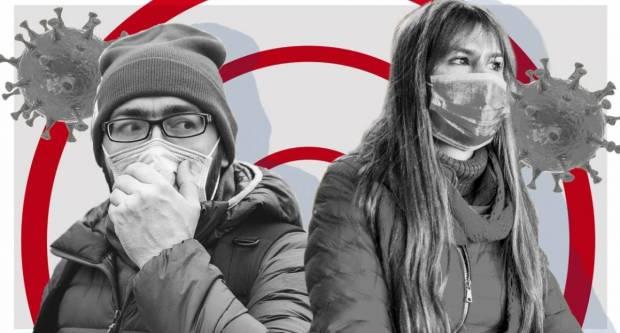 KOLUMNA Kristine Čuljak: Godina je dana od kada su nam rekli da su iduća 2 tjedna ključna
