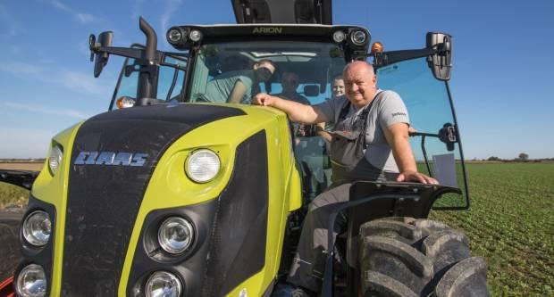 Slavonija i Baranja okreću se budućnosti! Evo kako će uskoro izgledati poljoprivreda na zlatnim ravnicama