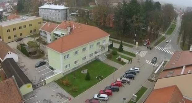 54-godišnjak pod mjerom samoizolacije šetao po Pleternici