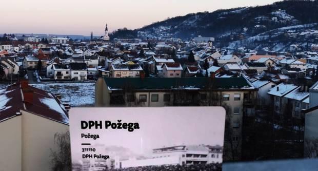 Društvo prijatelja Hajduka Požega u subotu održava akciju učlanivanja u klub