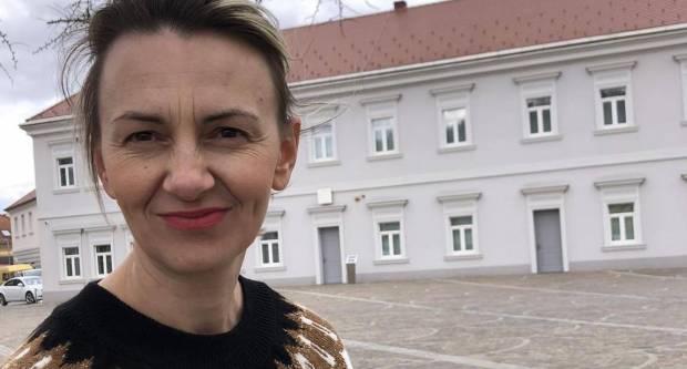 Upoznajte Ivanku Leko: Slavonsku doulu