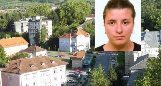 Pronađena je nestala Magdalena Šašković
