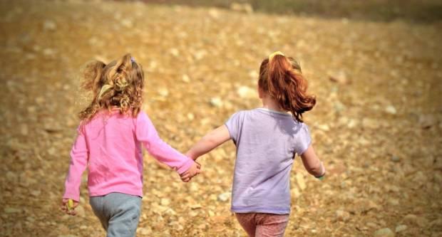 Grad Kutjevo osniva udrugu- Društvo Naša djeca Kutjevo