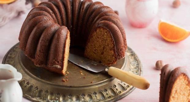 Kuglof s narančom: Recept za fini kolač koji će obožavati ljubitelji sočnih biskvita
