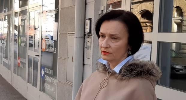 Županijska državna odvjetnica dala izjavu. Majci koja je kriva za smrt djeteta prijeti 15 godina zatvora