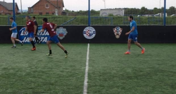 """Ostalo još 5 dana za prijave na 3. Malonogometni turnir """"Ožujsko kup Vidovci 2018"""""""