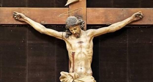 Zašto je Uskrsni ponedjeljak blagdan i što se danas obilježava