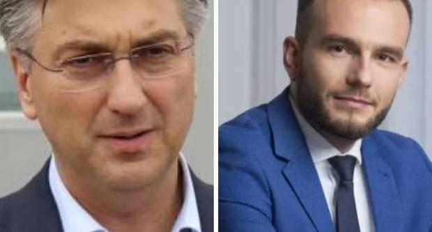 Plenković brani ministra, imena odgovornih još uvijek nemamo. Poruka je jasna: Ovo se ne smije zaboraviti!